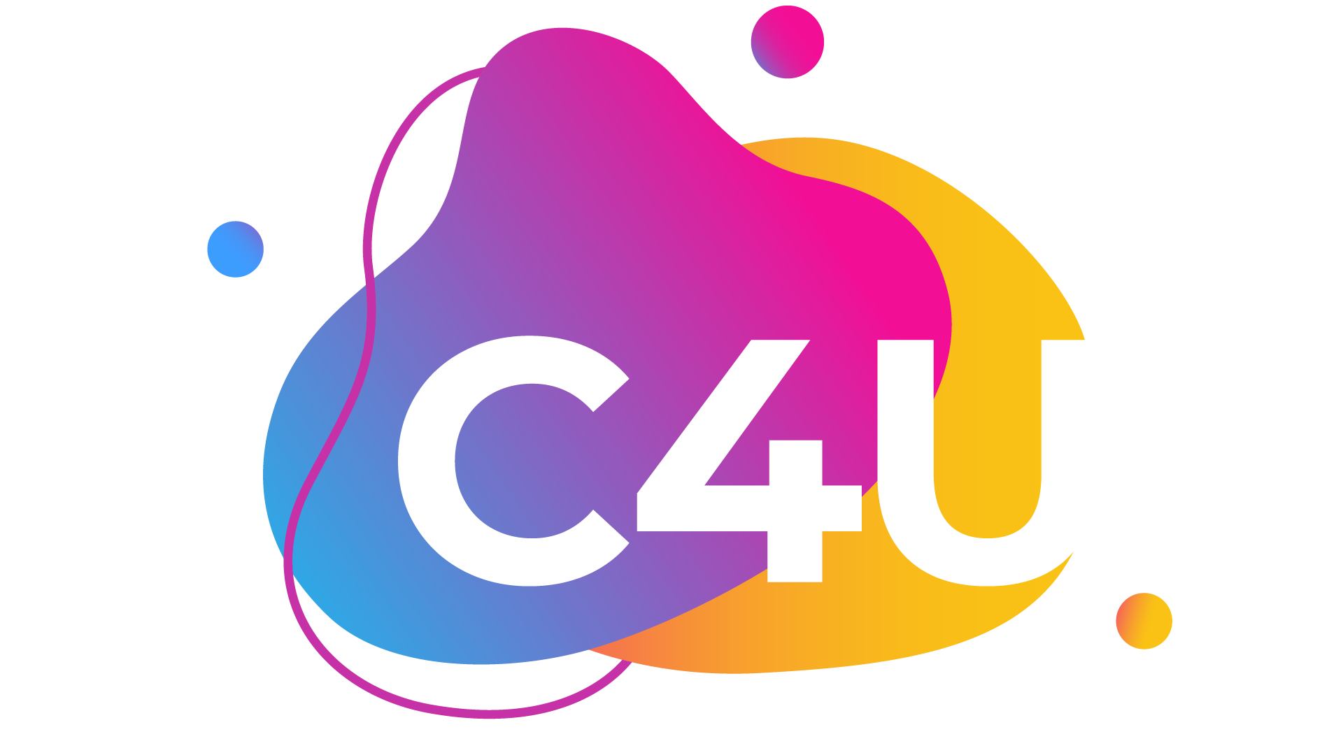 Channel4you Logo
