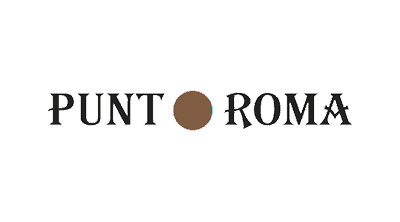 Channel4you-Digital Signage-Punt Roma